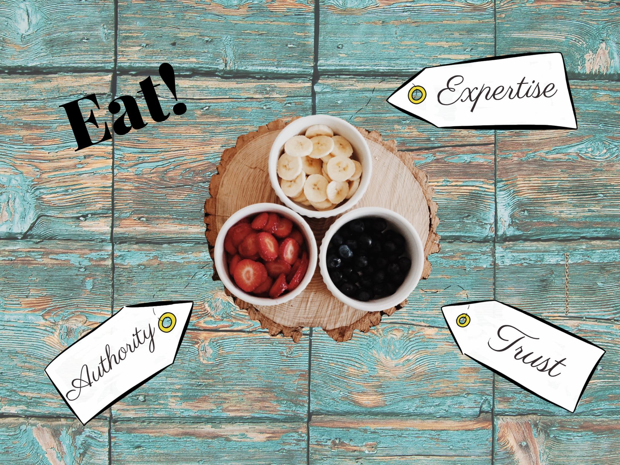 eat-website-quality-content