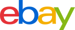 eBay vender en marketplaces