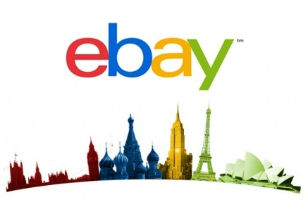 ebay-marketplace