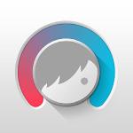 facetune-logo