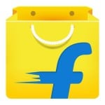 Flipkart vender marketplaces