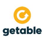 Getable pros de marketplaces