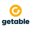 Getable marketplace