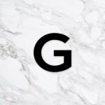 grailed-logo