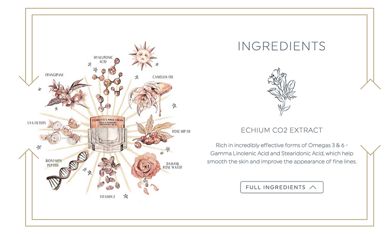 ingredients-natural-cosmetics