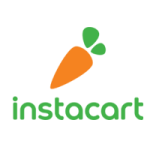 Instacart marketplaces productos