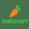 instacart-logo-e1489054286650-150x150-5