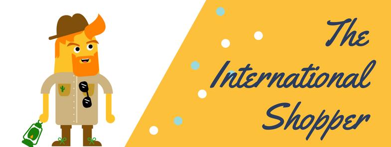 international-shopper-banner