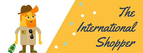 international-shopper-banner