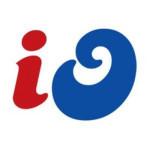 ioffer-logo