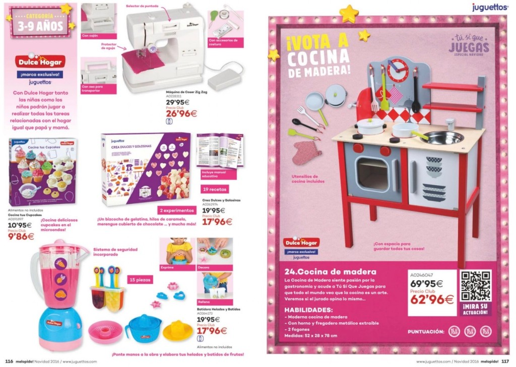 juguettos-toys-paper-catalog