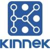 Kinnek marketplace