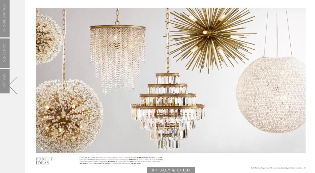 lamps-kids-catalog-rh-store