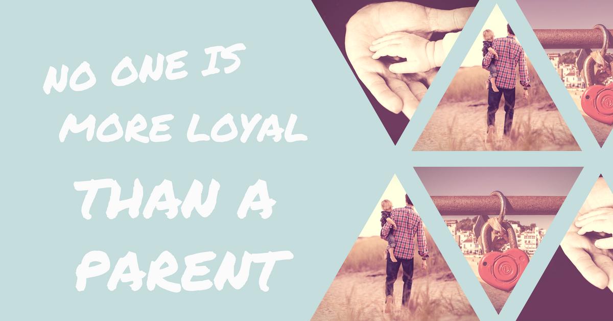 loyal-parent-client