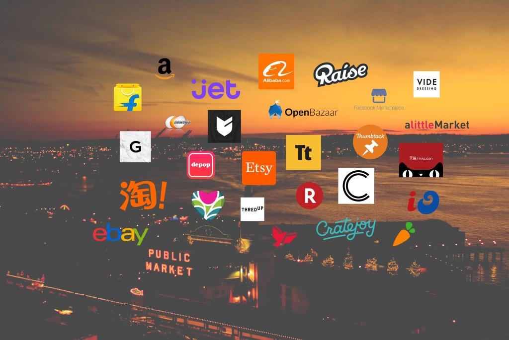 marketplaces-logo-cloud