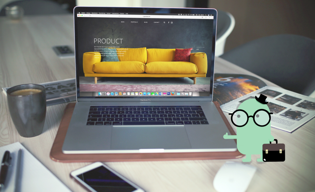marketplace-laptop-screen