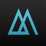 mextures-logo