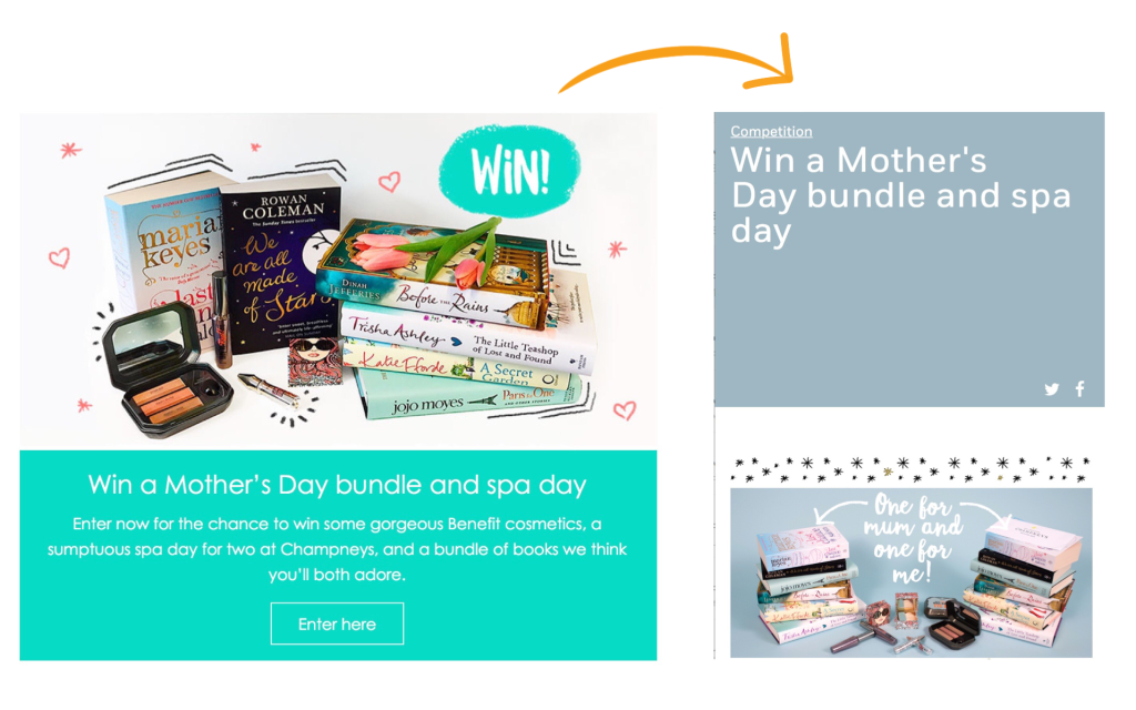 mothers-day-penguin-books-promo