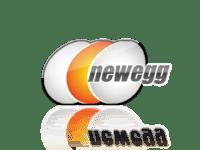 Best marketplaces online sales Newegg