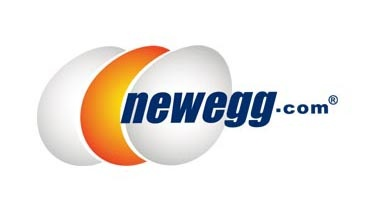 newegg_marketplace_PIM