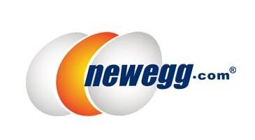 newegg_marketplace_PIM