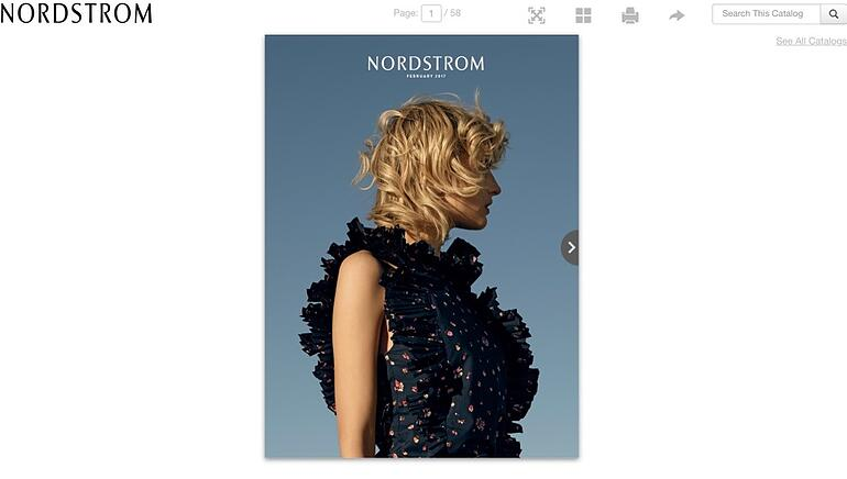 nordstrom-fashion-catalog