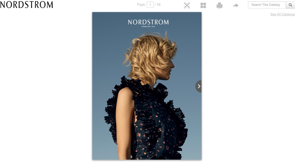 nordstrom-fashion-catalog