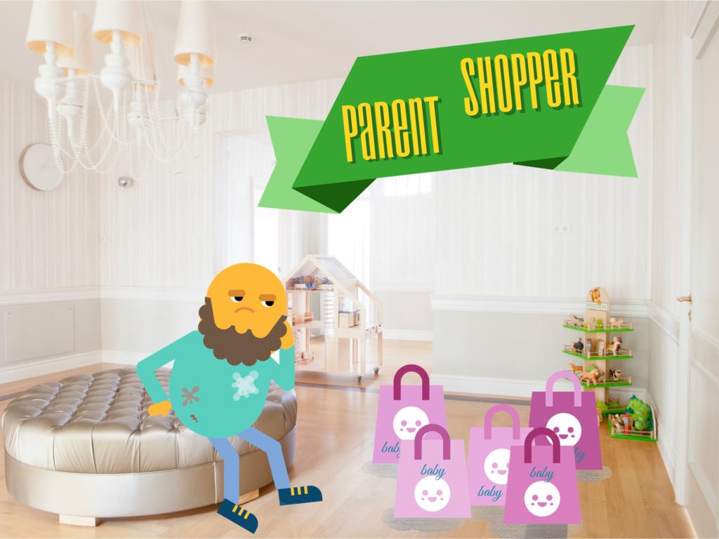 parent-shopper