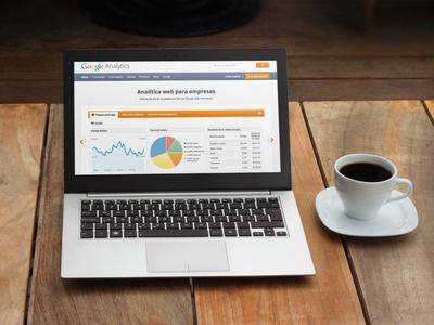 analytics eCommerce