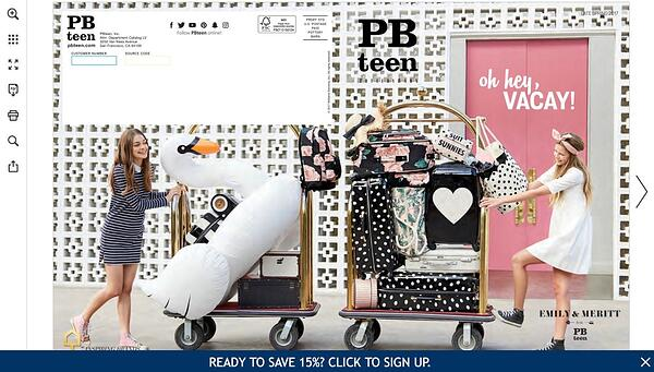pottery-barn-teen-catalog