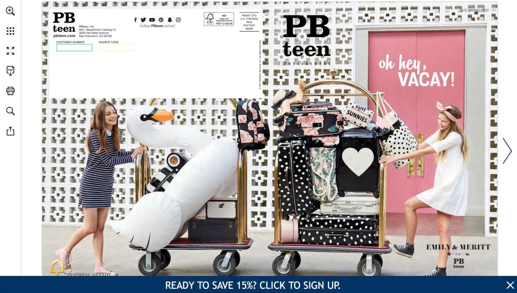 pottery-barn-teen-catalog