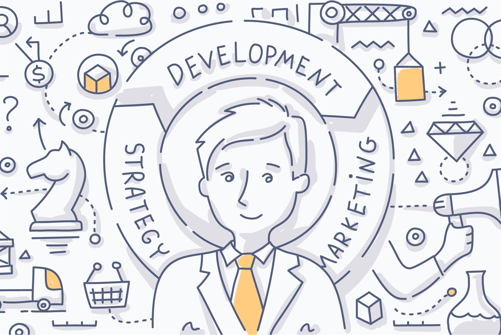 product-management-tools