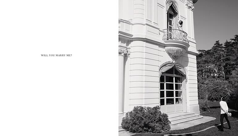 pronovias-wedding-catalog