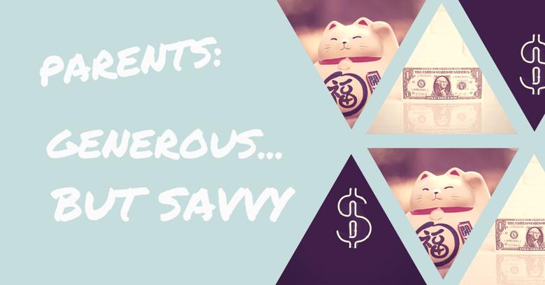 savvy-parent-client