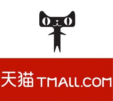 tmall_marketplace_pim