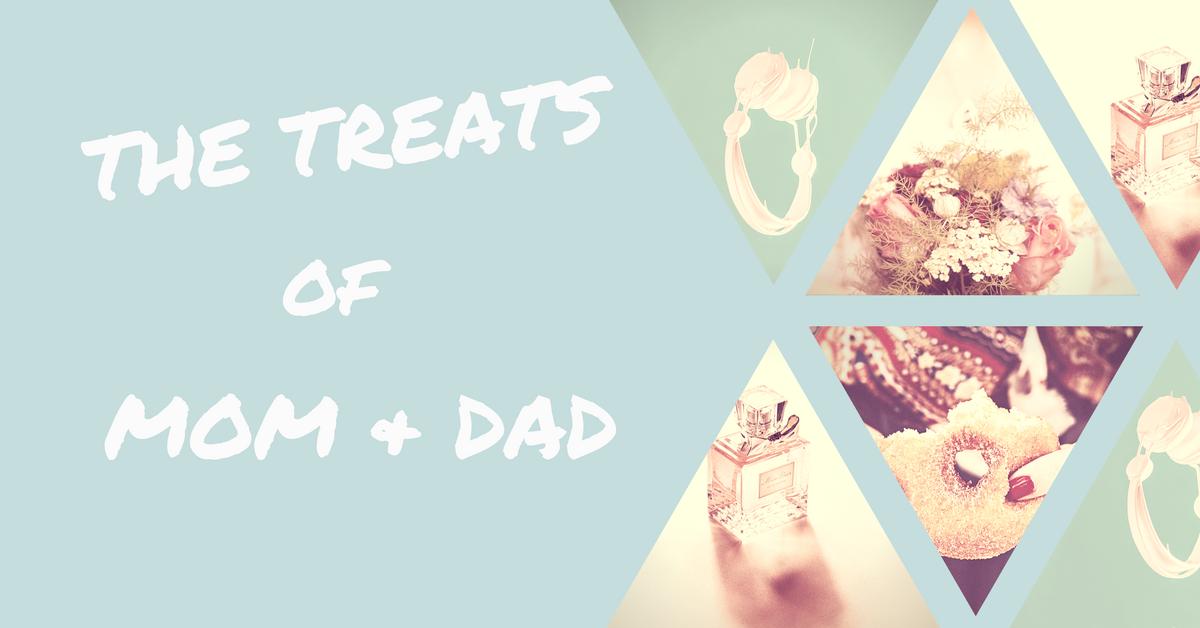 treat-parent-client