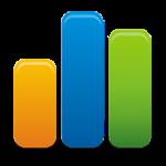 manalytics-logo