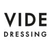 Vide Dressing marketplace