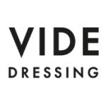 Videdressing marketplaces 2020