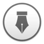 write-logo