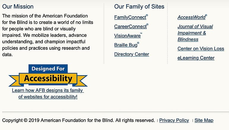 afb american foundation for the blind website-1