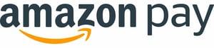 Qué es Amazon Pay