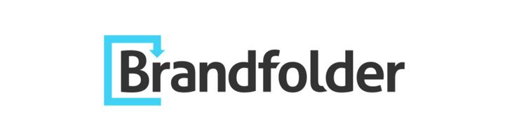 brandfolder-logo.png