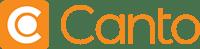 canto-dam-software-logo