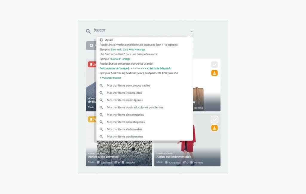 categories-sales-layer.jpg