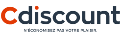 Marketplaces mundiales Cdiscount