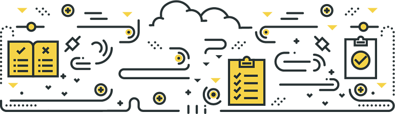 Cómo crear base de datos de tienda online