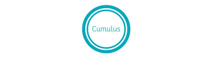 cumulus-logo.png