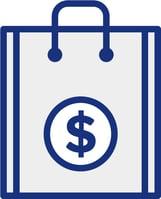 Precio clave en ventas online