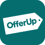 OfferUp marketplaces apps